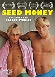 Seed Money: Legend of Falcon Studios [DVD] [Import]