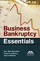 Business Bankruptcy Essentials