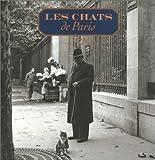 パリの猫 (Chronicle books)