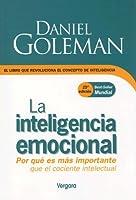 La Inteligencia Emocional/Emotional Intelligence