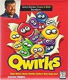 Qwirks (輸入版)