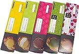 シュークリーム 洋菓子のヒロタ 5箱セット 1箱4個入×5箱