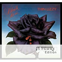 Black Rose: Deluxe Edition