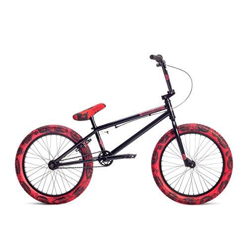 vog STOLEN BMX 自転車 CASINO B07CK1W99P 1枚目