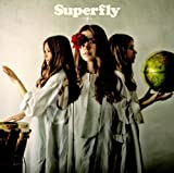 Fooled Around and Fell In Love / Superfly