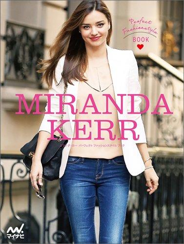 MIRANDA KERR Perfect Fa・・・