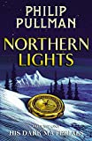 Northern Lights: His Dark Materials 1 -