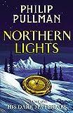 Northern Lights: His Dark Materials 1 -
