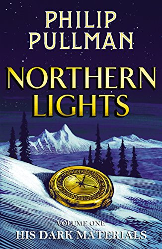 Amazon | Northern Lights: His ...