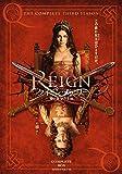 REIGN/クイーン・メアリー ~愛と欲望の王宮~<サード・シーズン> DVDコンプリート・ボックス[DVD]