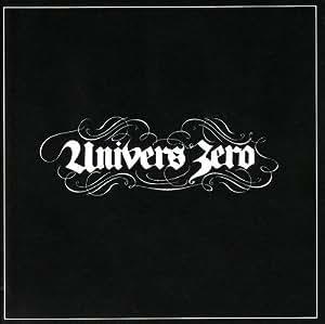 Univers Zero (Jewl)