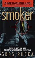 Smoker (Atticus Kodiak)