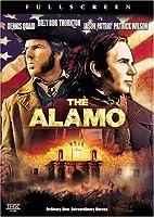 The Alamo (Full Screen Edition)