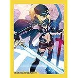 SIDEREAL カードスリーブ ☆『謎のヒロインX/illust:中村エイト』★ 【コミックマーケット95/C95】