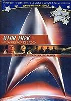 Star Trek 3 - Alla Ricerca Di Spock (Edizione Rimasterizzata) [Italian Edition]