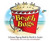 Beach Bugs (David Carter's Bugs)