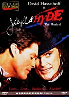 Jekyll & Hyde: The Musical [DVD] [Import]