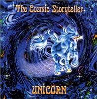 Cosmic Storyteller