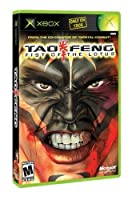 Tao Feng: Fist of Lotus / Game
