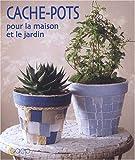 Cache-pots pour la maison et le jardin