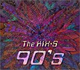 90'S?The Best