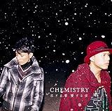 キスからはじめよう / CHEMISTRY