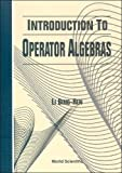 Introduction to Operator Algebras 画像