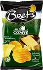 【大幅値下がり!】ブレッツ コンテチーズ45g×14袋が激安特価!
