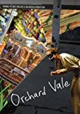 ORCHARD VALE [DVD] 画像