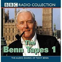 The Benn Tapes - Vol 1