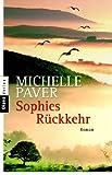 Sophies Rueckkehr.