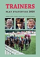 Trainers Flat Statistics 2020