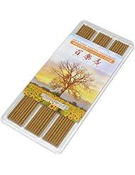 幸運の木「パロサント」のお香【徳用】Palo Santo Incense