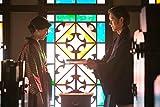 花子とアン スピンオフスペシャル 朝市の嫁さん[Blu-ray/ブルーレイ]