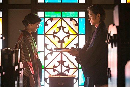 花子とアン スピンオフスペシャル 朝市の嫁さん [DVD]の詳細を見る