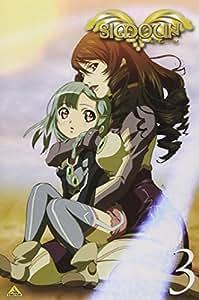 Simoun(シムーン)3 [DVD]