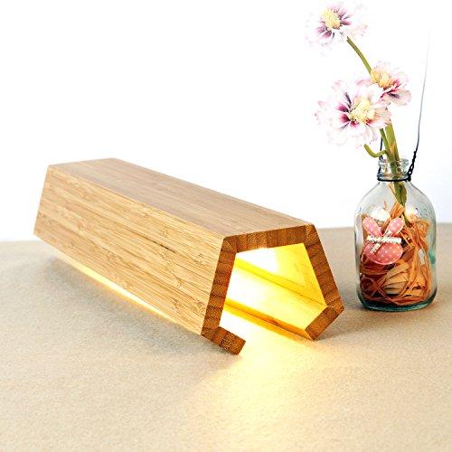 間接照明 おしゃれ ベッドサイドランプ 調光 スタンド 癒しの光 寝室 イン...