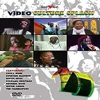 Heartbeat Video Culture Splash [DVD]