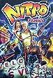 Nitro Family (輸入版)