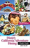 Disney California Adventure Dining 2020: A Foodie's Guide 画像