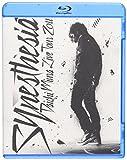 DAICHI MIURA LIVE TOUR 2011 ~Syn...[Blu-ray/ブルーレイ]