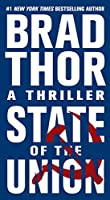 State of the Union (The Scot Harvath Series)