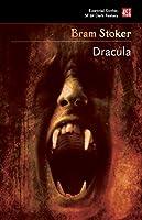 Dracula: A Mystery Story (Essential Gothic, SF & Dark Fantasy)