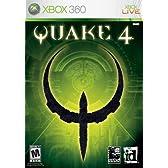 【輸入版:アジア】Quake 4