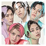 【Amazon.co.jp限定】Revival Love [CD] (Shine Bright盤) (Amazon.co.jp限定特典 : トレカ Amazon ver. ~集合絵柄1種~ 付)
