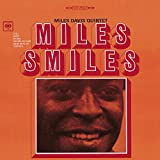 Miles Smiles (Reis) 画像