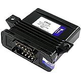 ProgRama製 ベンツ Sクラス SLクラス W126 R107 アイドルスピードコントロールユニット 0025454032 0025450732 380SE 380SEL 500SE 500SEL 380SEC 500SEC