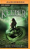 Keeper (Keeper Duology)