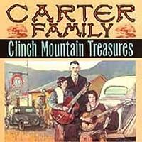 Clinch Mountain Treasures