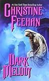 Dark Melody (Dark Series)